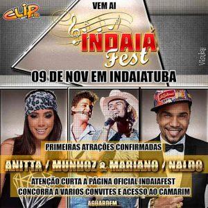 indaiafest_indaiatuba
