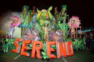 carnaval_indaia1