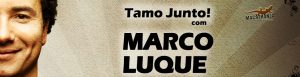 cqc_marcoluque (1)