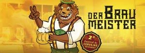 indaiatuba-festival-cerveja