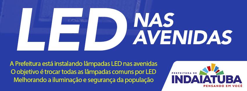 fullbanner-indaiatube-LED